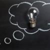 イノベーションを天才に頼ってはいけない「ゲームの変革者」【書評】