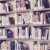 マーケティング担当者が広告代理店に騙されないために読んでおくべき本