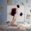 読書家が改めて考える現時点で最も効果的な読書法をまとめておくよ