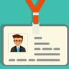資格取得はWebマーケティング業界の転職でまったく役に立ちません